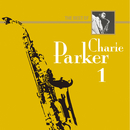 The Best Of Charlie Parker 1/Charlie Parker