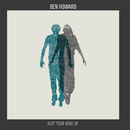Keep Your Head Up/Ben Howard
