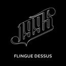 Flingue Dessus/1995