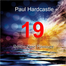 19 Below Zero Remixes/Paul Hardcastle