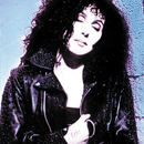 Cher/Cher