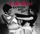 Loves Me Not (International Version)/t.A.T.u.