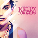 The Best of Nelly Furtado (International alt BP Deluxe Version)/Nelly Furtado