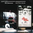 Le Cercle Rouge (Bof)/Eric Demarsan