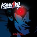 Nightcall/Kavinsky