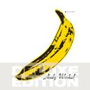 ヴェルヴェット・アンダーグラウンド&ニコ(45周年記念 ニュー・デラックス・エディション)/The Velvet Underground
