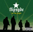We The People/Flipsyde