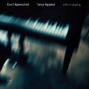 KETIL B/TERJE R/LIVE/Ketil Bjørnstad, Terje Rypdal