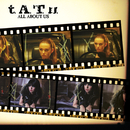 All About Us (International Version)/t.A.T.u.