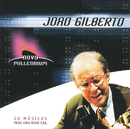 ポートレイト・イン・ボサ・ノヴァ~ベスト・オブ・ジョアン・ジルベルト/Joao Gilberto