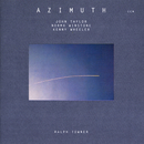 J.TALOR/AZIMUTH/Azimuth