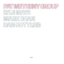 PAT METHENY GROUP/PA/Pat Metheny