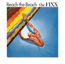 Reach The Beach/The Fixx