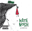 Foundations (International Maxi)/Kate Nash