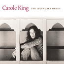The Legendary Demos/CAROLE KING