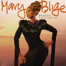 My Life II...The Journey Continues (Act 1)/Mary J. Blige featuring Drake