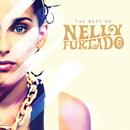 ベスト・オブ・ネリー・ファータド/Nelly Furtado