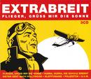 Flieger, Grüss Mir Die Sonne/Extrabreit