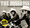 Stallion Battalion (Erweitertes Tracklisting)/The BossHoss
