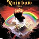 虹を翔る覇者/Rainbow