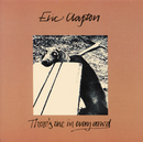 There's One In Every Crowd (Remastered)/ERIC CLAPTON