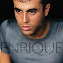Enrique (International Version)/Enrique Iglesias