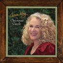 A Christmas Carole/CAROLE KING
