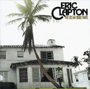 461 Ocean Boulevard (Remastered)/Eric Clapton