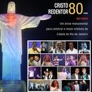 Show da Paz - Cristo Redentor 80 Anos/Cast of 'Show da Paz'
