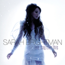 One Day Like This/Sarah Brightman