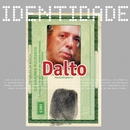Identidade (Dalto)/Dalto