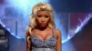 ザ・ボーイズ feat.キャシー/Nicki Minaj, Cassie