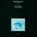 RALPH TOWNER/SOLSTIC/Ralph Towner