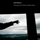 JOHN SURMAN/A BIOGRA/John Surman