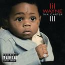 カーターIII/Lil Wayne