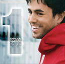 95/08  REGULAR USA ^/Enrique Iglesias