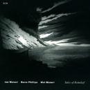 Tales Of Rohnlief/Joe Maneri, Barre Phillips, Mat Maneri