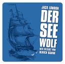 Der Seewolf/Jack London