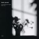 KEITH JARRETT/Keith Jarrett