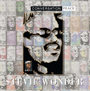 Conversation Peace/Stevie Wonder