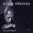 OSCAR PETERSON/A JAZ/Oscar Peterson