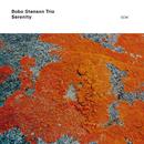 BOBO STENSON TRIO/SE/Bobo Stenson Trio