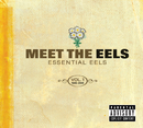 Meet The EELS: Essential EELS 1996-2006 Vol. 1/Eels