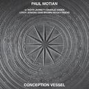 PAUL MOTIAN/CONCEPTI/Paul Motian
