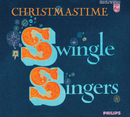 Noels Sans Passeport/The Swingle Singers