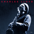 CHARLES LLOYD.../THE/Charles Lloyd Quartet
