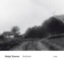RALPH TOWNER/ANTHEM/Ralph Towner