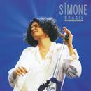 Simone-Brasil-O Show (Live)/Simone