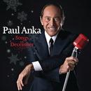 Songs Of December (International Version)/Paul Anka