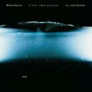 MISHA ALPERIN/FIRST/Misha Alperin, John Surman
